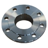 Flanges (click see more)