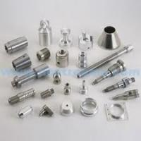 Various Compnents